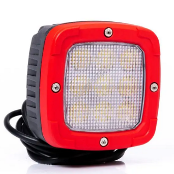 Lampa robocza FT-360 LED 4100lm FLOOD