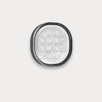 Lampa cofania LED FT-410 12/24V